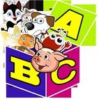 ABC Animal Kingdom