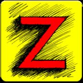 لتحويل الصورة إلى رسمة  – ZEXY