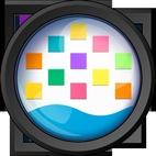 CRUISE -تصفح الصور