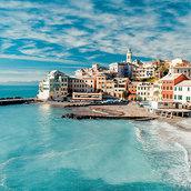 Genoa Italy_TripAdvisor [Wallpaper]