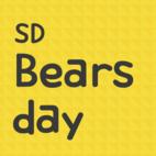 SDBearsday
