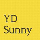 YDSunny