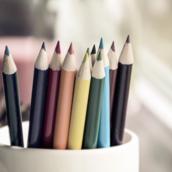 Color Pencil [LG Home]
