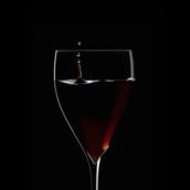 Wine [LG Home+]