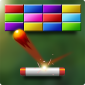 Bricks Breaker ملك
