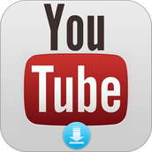 YT Downloader for YouTube