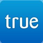 Truecaller -هوية المتصل والحجب